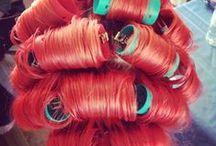 HairTo