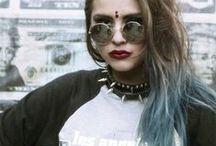 Grunge.rocker