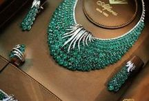 ~  ' * Excellent Jewellery ✴ Set/Collection * '  ~