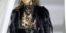 ~  ' * The World of Chanel ✴ Fashion Lookbook * '  ~