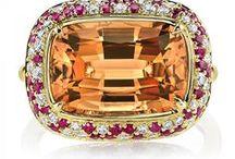 ~  ' * Omi Privé ✴ Classic Colourful Jewellery * '  ~