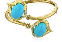 ~  ' * Yael Designs ❇ Fine Jewellery * '  ~