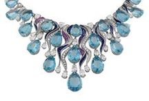 ~  ' * BVLGARI ❇ High Jewellery * '  ~ /  Welcome to my board and happy pinning ! :))