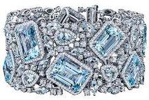 ~  ' * Robert  Procop ❇ Exceptional Jewels * '  ~