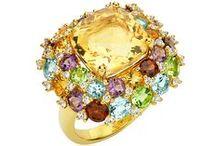 ~  ' * Kiki McDonough Timeless Jewellery * '  ~