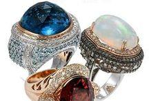 ~  ' * Zorab Atelier de Creation ✴ Jewellery * '  ~