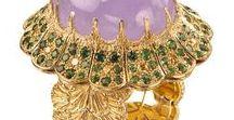 ~  ' * Buccellati ❇ Fine Jewellery * '  ~