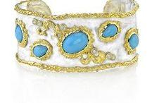 ~  ' * Victor Velyan ❇ Unique & Eye-catching Jewellery * '  ~
