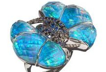 ~  ' * Stephen Webster ✴ Jewellery * '  ~