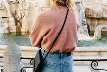 outfits. / Inspiration for cute Outfits!