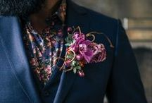 Boutonnieres & Groom Style / Boutonnieres, Boutonniere, Wedding Boutonniere, Wedding Boutonnieres, Groom, Grooms, Groom Style, Groom Boutonniere, Groom Boutonnieres, Spring Boutonniere, Summer Boutonniere, Fall Boutonniere, Winter Boutonniere, Wedding Boutonniere Ideas, Wedding Boutonniere Inspiration, Groom Boutonniere Ideas, Groom Boutonniere Inspiration, Groom Attire, Groom Ideas, Groom Inspiration, Boutonniere Flowers, Boutonniere Flower Ideas, Boutonniere Flower Inspiration