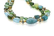 ~  ' * Verdura Jewellery ✴ Vintage & Rarities * '  ~ / Welcome to my board and happy pinning ! :))