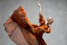 Dance / Dance, dancers, movement, dance photography, modern dance, ballet, Latin dancing, color of dance