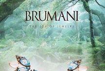 ~  ' * Brumani ❇ Gorgeous Brazilian Jewellery ' *  ~