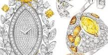 ~  ' * CHANEL ❇ Fine Jewellery * '  ~ / Welcome to my board ~ enjoy and happy pinning ! :))