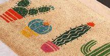 Nuove Tendenze | Regali con Cactus e Succulente / I cactus sono oramai ovunque su oggetti, vestiti, decorazioni per la casa e perché no accessori e Idee regalo. Il nostro team di designer ha lavorato per offrirti una linea completa, originale ed esclusiva. Non farteli sfuggire!  #puckatorcactus