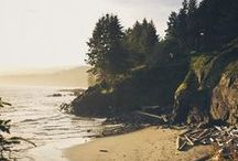 Around the Sound / Cloth Diapering service based out of Seattle, WA. We service Bellingham to Olympia, Poulsbo to North Bend and everything in between. Here is a board about the area we love.