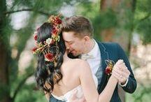 Wedding nonsense / by Cecilia Fagan