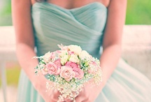 That Special Day! / by Cherie Flowers