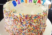 Cake :9