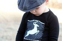Kids / by Donna Foley
