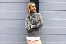 Stylizacje + inspiracje! / inspiracje dla kobiet szukających swojego stylu