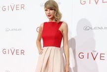 Red carpet / #oscary#styl#czerwonydywan#gwiazdy