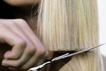 H a i r / Pittig kort | Romantisch opgestokken | Brilliant Brunette | Legally Blond | Sonja deelt haar Favourites met jou!