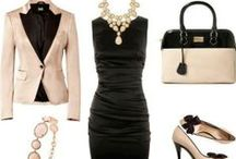 S t y l e / Sonja's style advies; If you like it, wear it! Forget the rules!