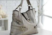 Diaper Bags / Fashionable diaper bags*