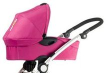 Strollers  / Must have strollers for your little!