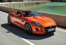 """Design Jaguar / Dreamville.fr a """"épinglé"""" quelques modèles sympa."""