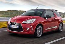 """Design Citroën / Dreamville.fr a """"épinglé"""" quelques modèles sympa."""