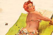 Hilda / Hilarisch!!!