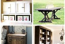 Home Decor, DIY, Patio & Garden - Lovely Items for All Rooms! (NO Food Pins!) / Unique & Tasteful Items for Inside & Outside Your Home!  (NO Food Pins).  Home Décor, Lighting, Bedding, Bath, Craft Rooms, Home Office, Paintings & Canvas Prints, Kitchen Gadgets, DIY Tips, Organization and Cleaning Tips, Rustic, Colonial, Traditional, Modern, Retro, Beach House & Vintage Homes, Family Room, Garage, Deck, Just Moved Cards, Garden & Your Pet. Great items to mix & match!  Pinned items MUST link back to their Original source!  NO Spam!  (See my other Food & Party Desserts Boards)