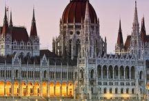 Budapeste passei por aqui