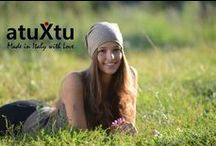 atuXtu - Made in Italy with Love / Accessori made in Italy