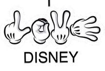 Disney love ❤️❤️❤️