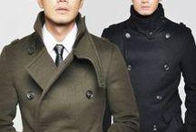 Jak to wygląda? / Modowy alfabet mężczyzny. Rozszyfruj części garderoby! #dresscode#stylmezczyzny#nowoczesnymezczyzna#biznes#stywbiznesie