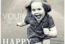 giggles (fun kids activities) / fun activities and ideas for children