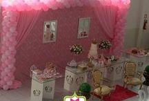 Festa Princesa-Alice