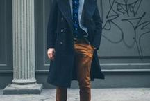 The Men With Class / themenwithclass.blogspot.com  mens fashion blog