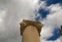 Musei, Opere e aree dell'Unesco in Sicilia / Raccolta di informazioni fotografiche di Musei, delle Opere e delle aree di pregio nel territorio Siciliano