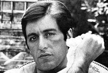 Al Pacino Vintage