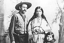 Cowboys Vintage