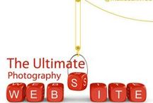Building a great Photography Website and Blog