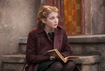 The Book Thief ❤️