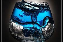Splash Art Photography
