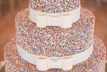 cakes♥♥♥♥♡♡♡♡