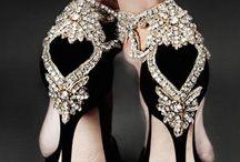 pretty shoes★★